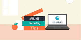 Tips To Start Affiliate Marketing
